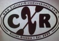 Look for Cartecay River Experience on facebook!